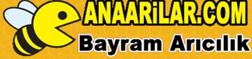Kraliçe Ana Arı ve Paket Arı Satışı:AnaArilar.com